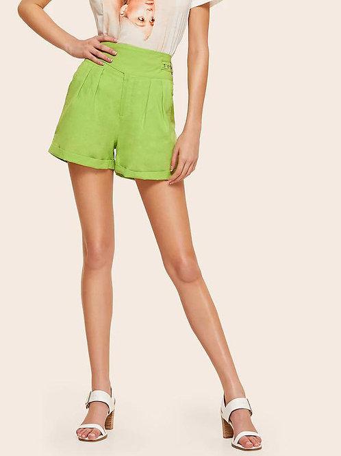 Thara Shorts