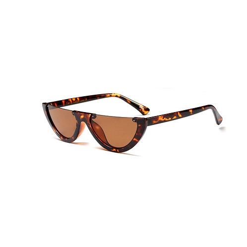 Ourano Eyewear