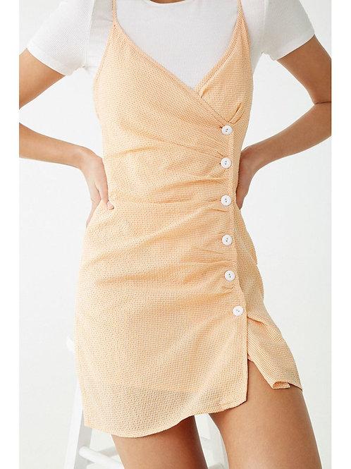 Grethel Dress