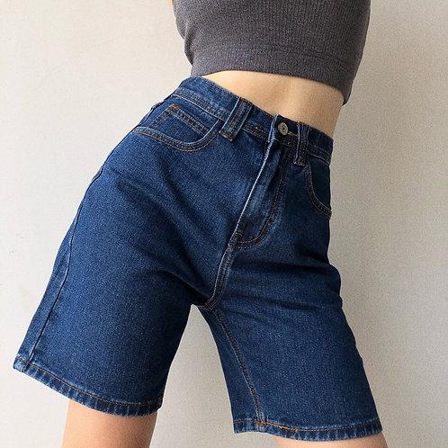 Billie Shorts
