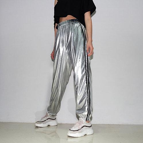 Proize Pants