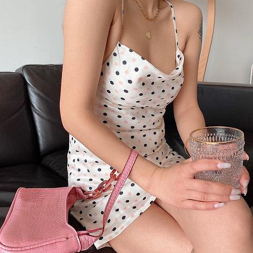Eira Dress