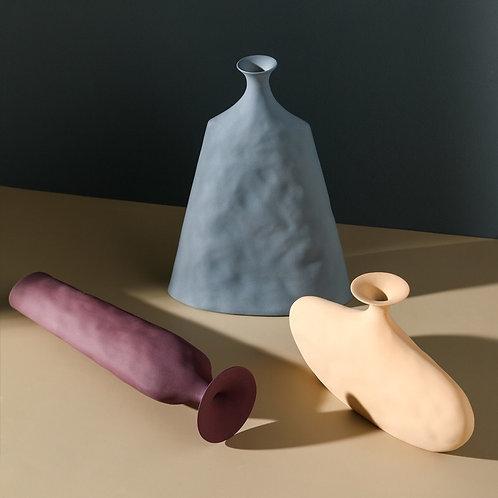 Gratifa Vase