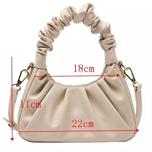 Thibault Bag