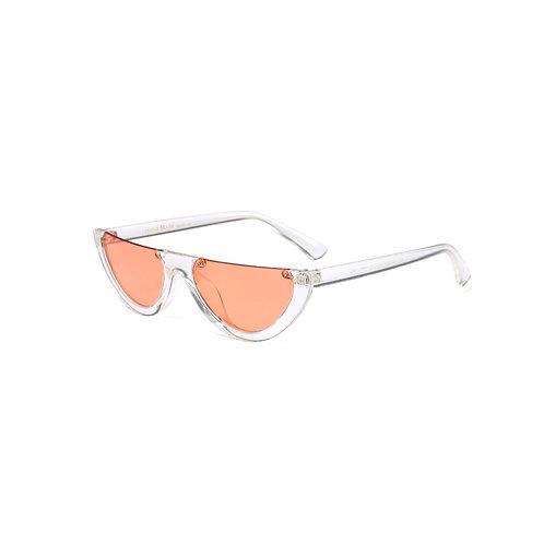 Icono Eyewear