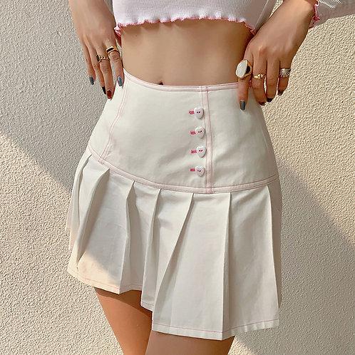 Lianna Skirt