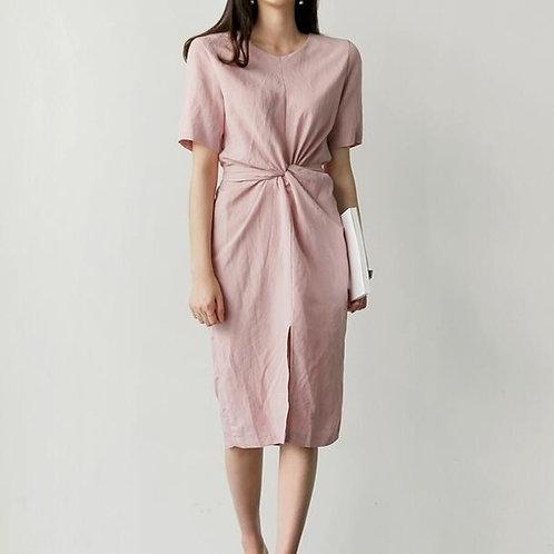 Andonia Dress
