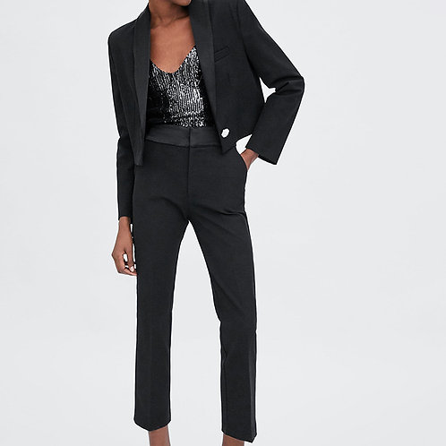 Orson Suit Set