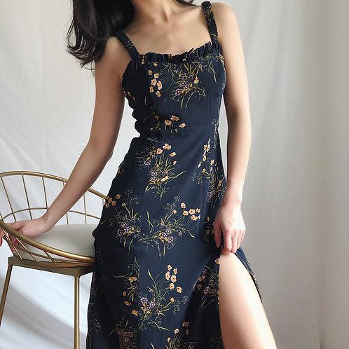 Laudia Dress
