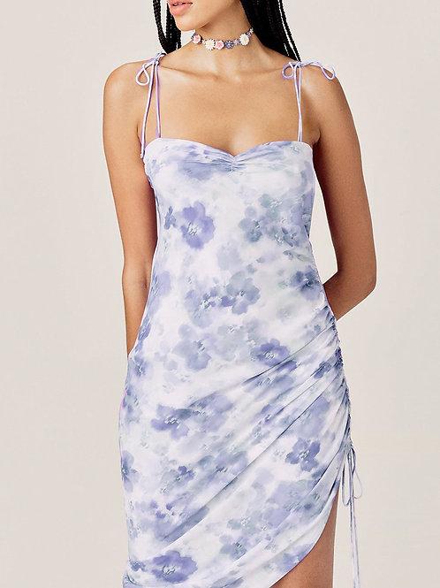 Finelle Dress