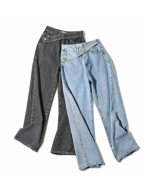 Spara Pants