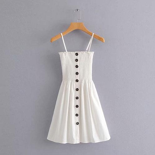 Winslet Dress