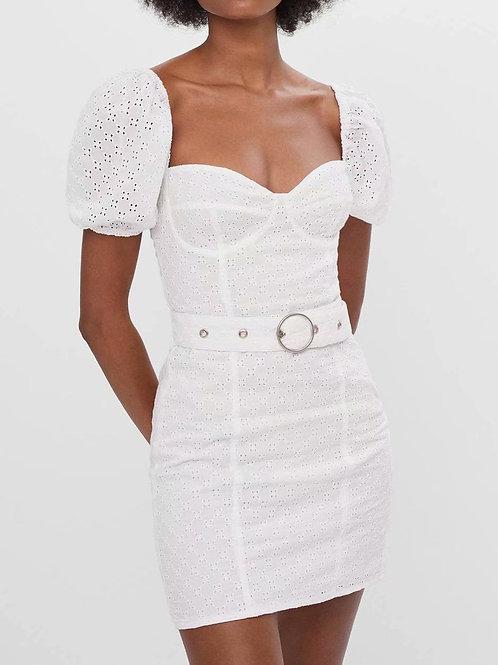 Muire Dress