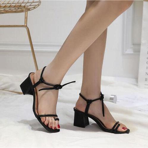 Tallie Sandals