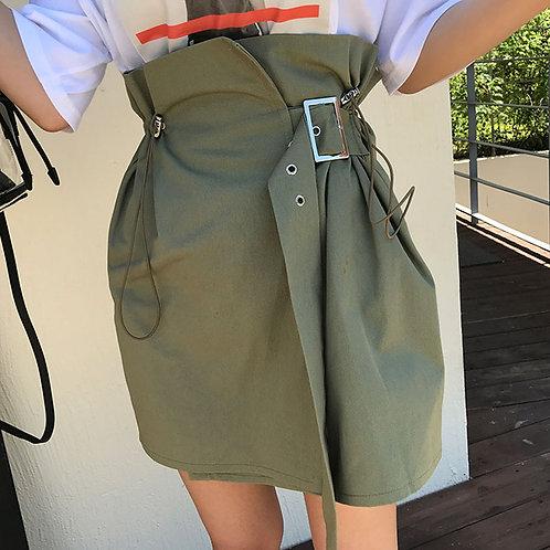 Soime Skirt
