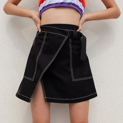 Bairbre Skirt