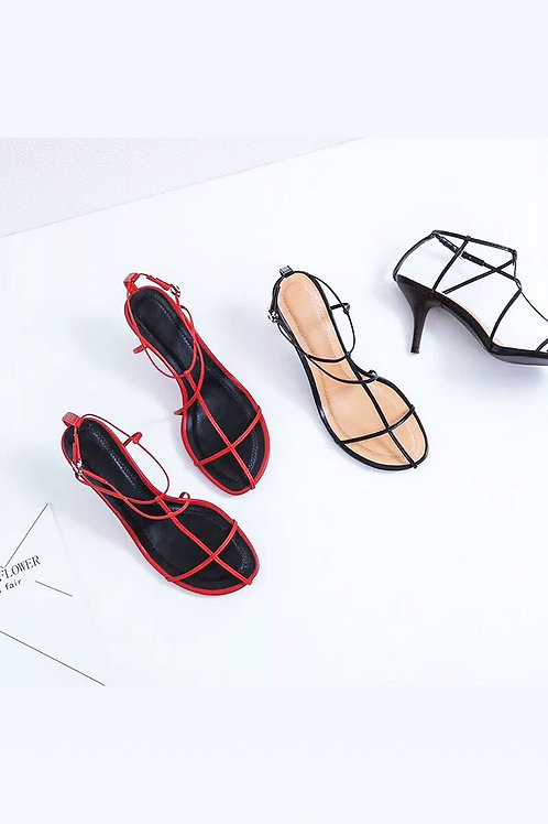 Rost Sandals