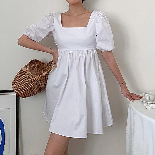 Caitanya Dress