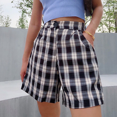 Sydney Shorts