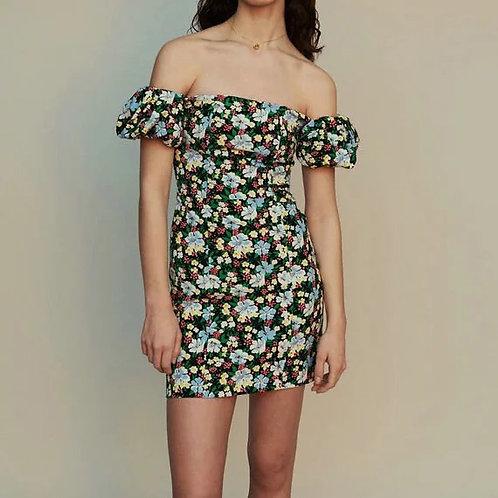 Landyn Dress