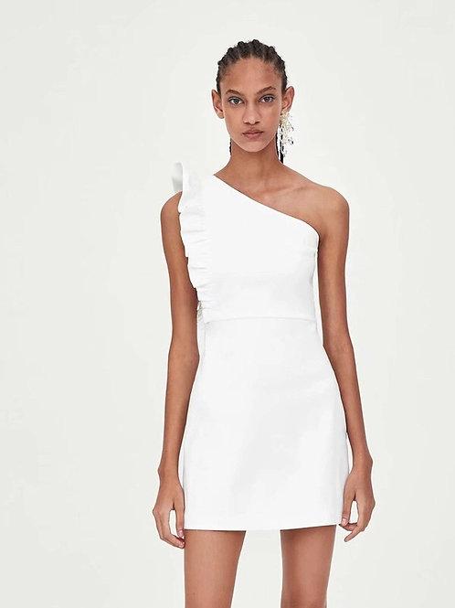 Leodile Dress