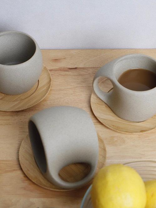 Clove Mug