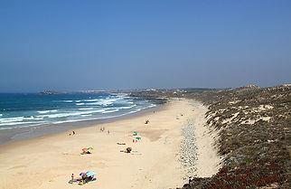 praia dos aivados 2.jpg