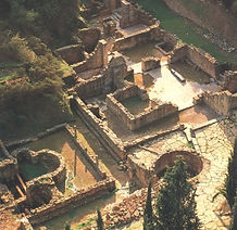 Ruinas de mirobriga 2.jpg