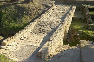 ruinas de mirobriga4.jpg