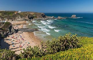 Praia-da-Zambujeira-do-Mar.jpg