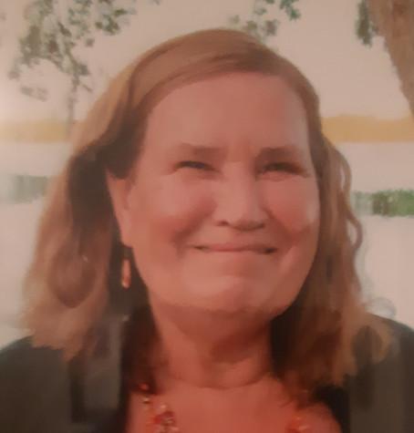 Barbara Ann Skadsheim