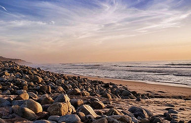 praia_aivados.jpg