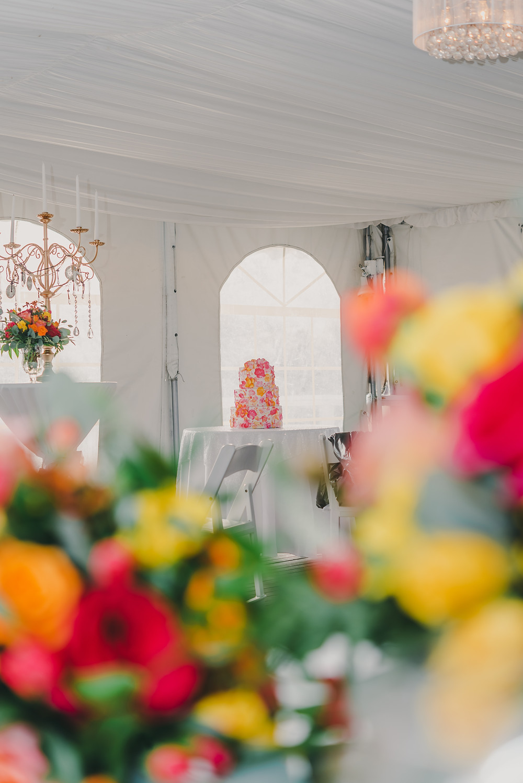 MYSTIC INN MYSTIC CT LIVING CORAL WEDDING