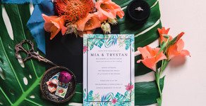 CHAOS CHAOS - 5 REASONS WHY YOU NEED A WEDDING COORDINATOR/PLANNER