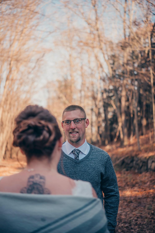doulas state park elopement