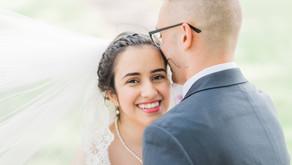 ELIZABETH + TYLER | THE WOODWINDS, BRANFORD CT |  MARIACHI WEDDING