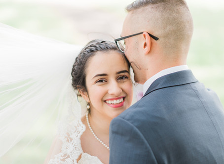 ELIZABETH + TYLER | THE WOODWINDS, BRANFORD CT |  MARIACHI WEDDING