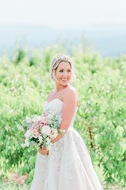 Christina-Tooley-Photography-2750.jpg