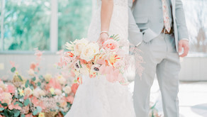 TOP 3 THINGS TO LOOK FOR IN YOUR WEDDING PHOTOGRAPHER