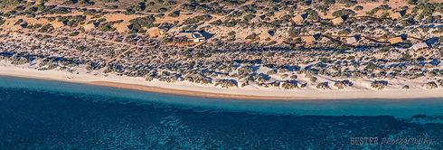 Aerial 8.jpg
