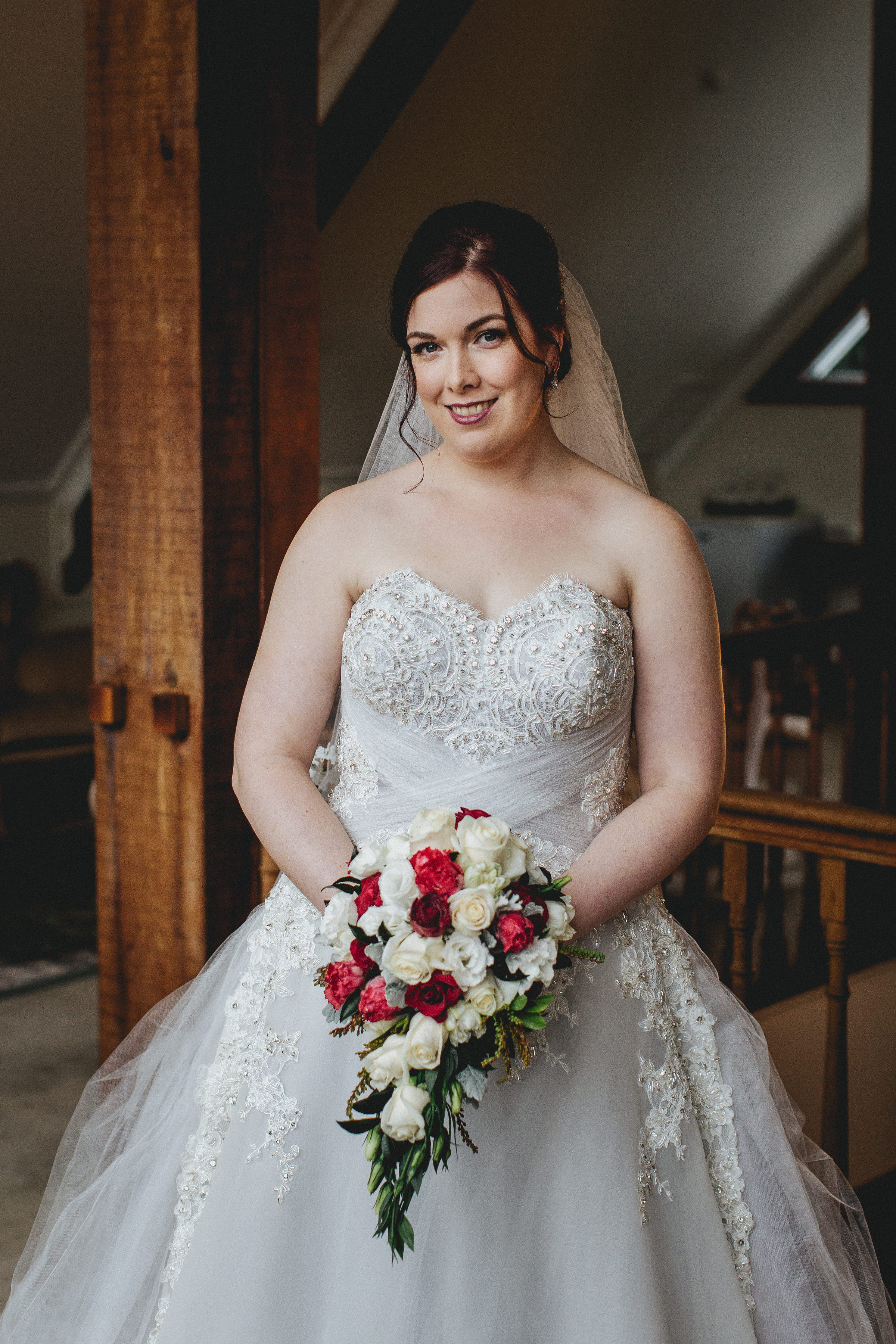 Olivia-Brett-Maleny-Manor-Wedding-Photographer-Playback-Studios(159of731)