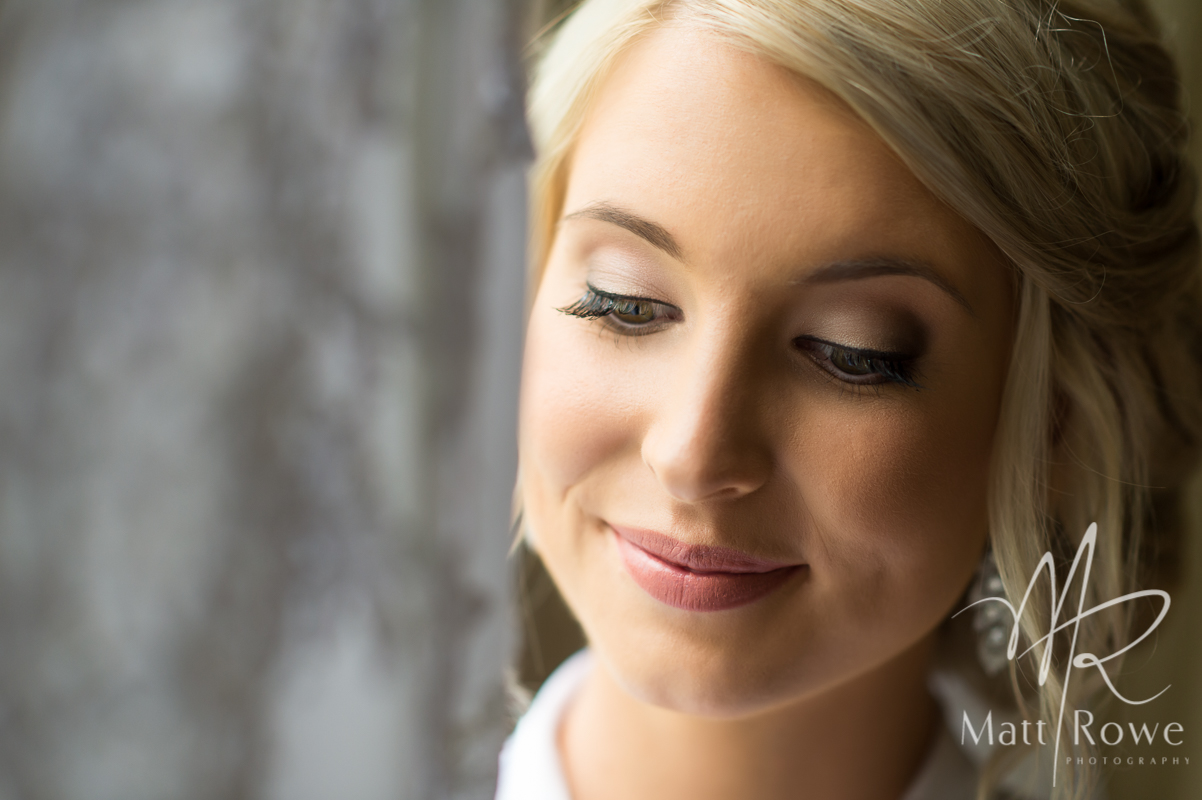Sunshine Coast Wedding Photographer Matt Rowe-70