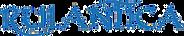 Rulantica_Logo_4c_pos_S_114647.png