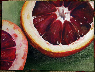 grapefruitIMG_7140.JPG