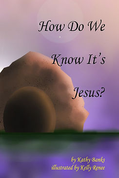 Cover.HowDoWeKnowItsJesus.jpg