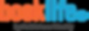 booklife-logo-tagline_edited.png