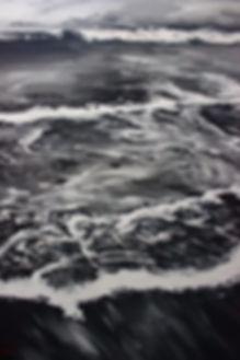 ocean36X24IMG_7141.JPG