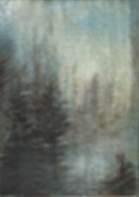 Misty Mountains2 copy.jpg