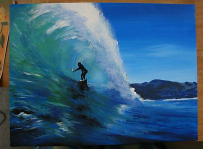 SURFER_7145.JPG