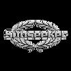 SUN_10768985_Sunseeker_2017_Logo_Chrome_
